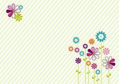 vector mariposas para invitaciones xv años - Buscar con Google