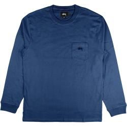 Photo of Shirts with a pocket