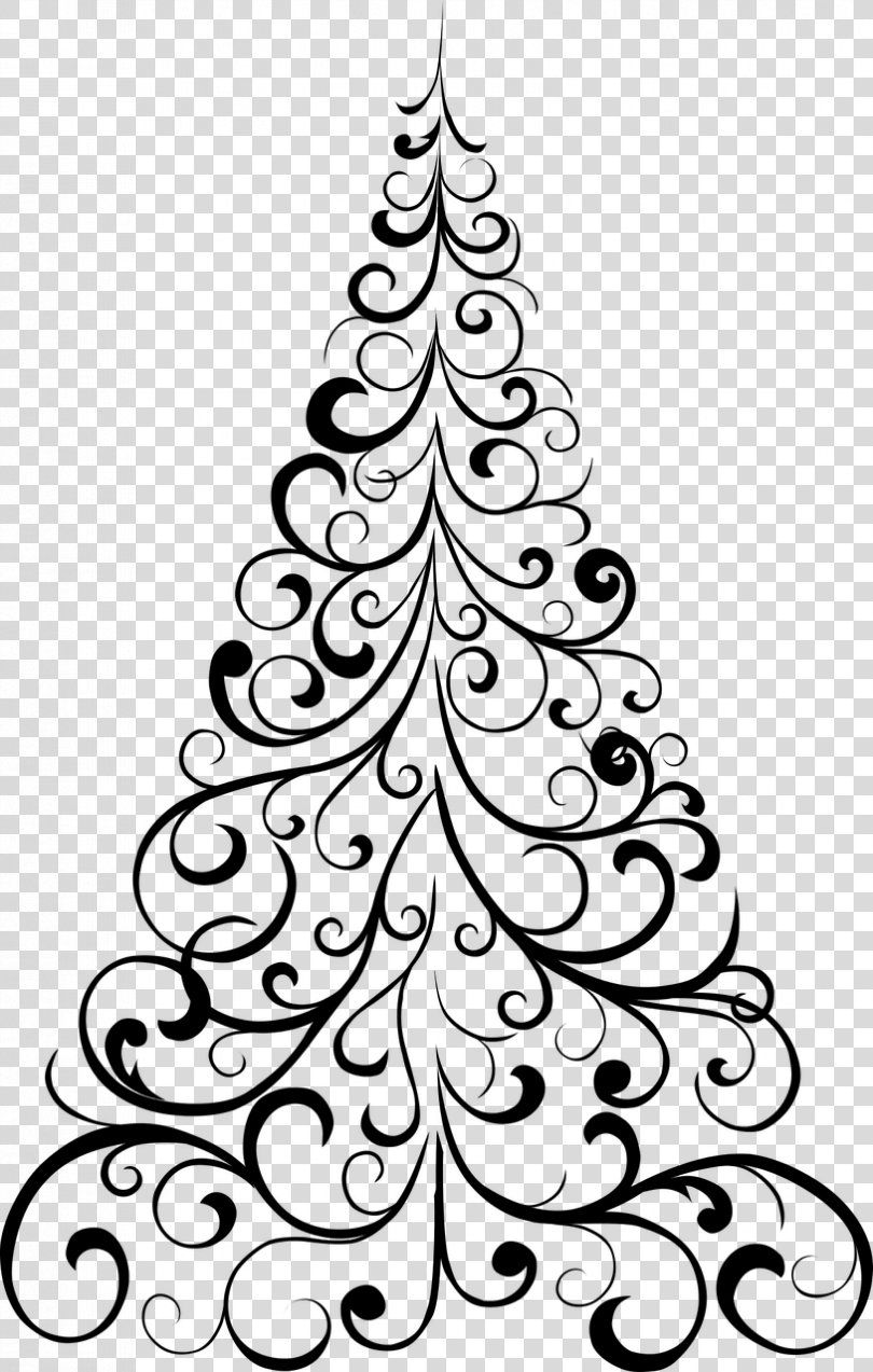 Christmas Tree Christmas Ornament Drawing Coloring Book Christmas Tree Png Christma Christmas Tree Drawing Christmas Tree Printable Christmas Coloring Books