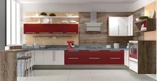 Resultado de imagem para cozinhas