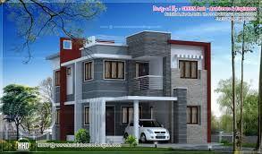 Image Result For Villa Normal Plan Design House With Porch Front Porch Design Porch Design