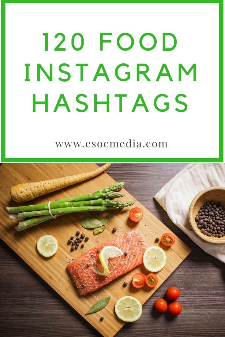 520 fitnessmakeuplovefashionfoodselfie instagram