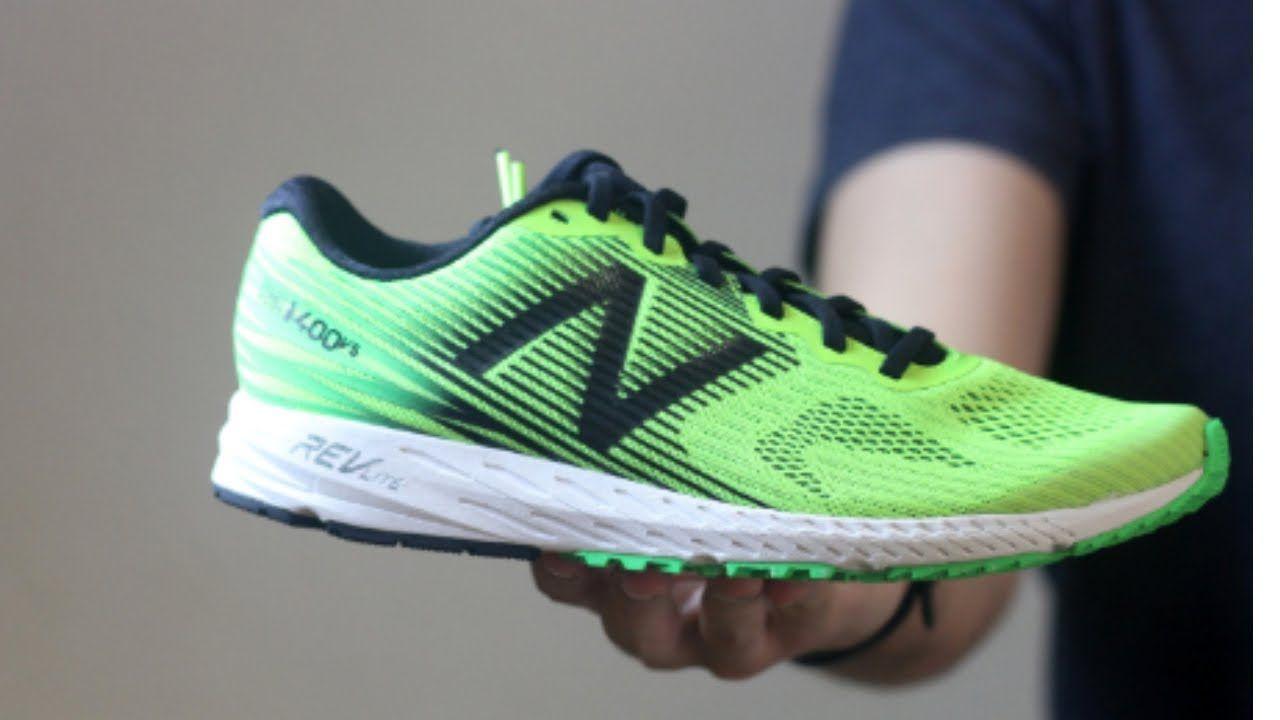 notizia Sovrapposizione Riduzione  ▻Top 7 New Balance Running Shoes Of 2018 ।। Best New Balance Running Sho...  | Running shoes for men, Womens running shoes, Running shoes