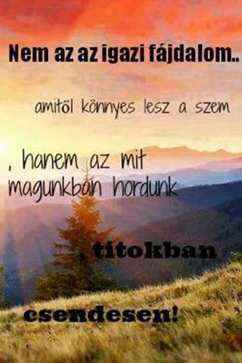 szomorú fájdalmas idézetek Fájdalom | Hungarian quotes, Poem quotes, Picture quotes