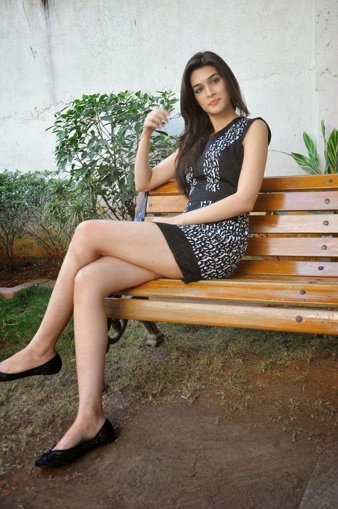 Actresses Caught In Prostitution Racket   Shweta Basu