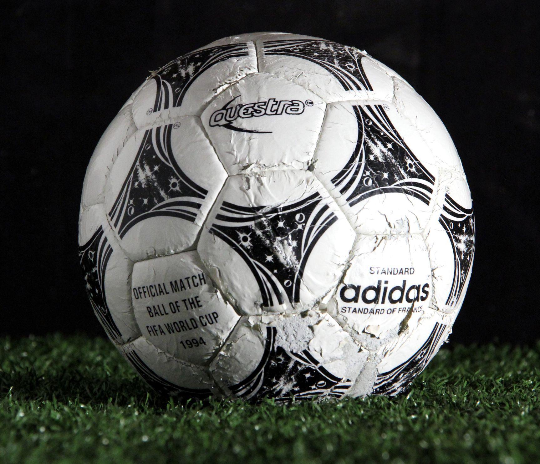 adidas questra soccer ball