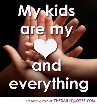 I Love My Son Quotes Images Of Father Daughter Quotes Sayings