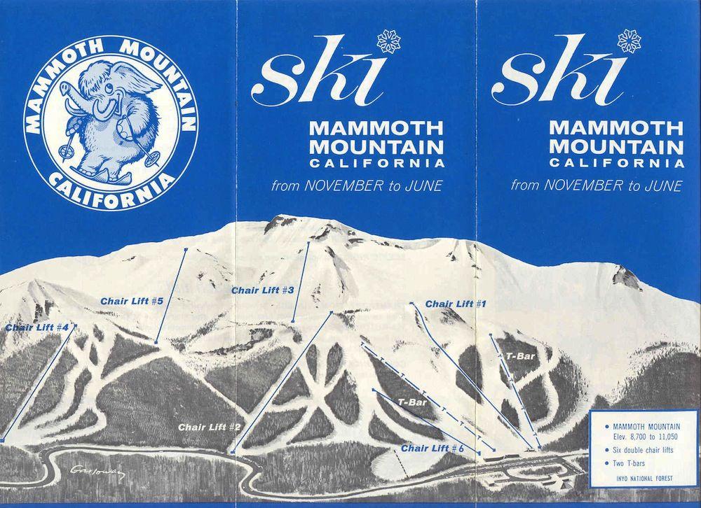 Pin on Ski Mammoth Trail Map on cave city attractions map, mammoth village, mammoth house, mammoth weather, mammoth lifts, cave city tn map, mammoth mountain, mammoth gondola, lebanon hills map, buck hill map, mammoth wind cave national park,