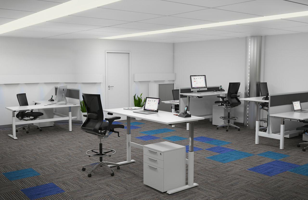 modern office designs and layouts pzSfHLmC | San Fran Apartment ...