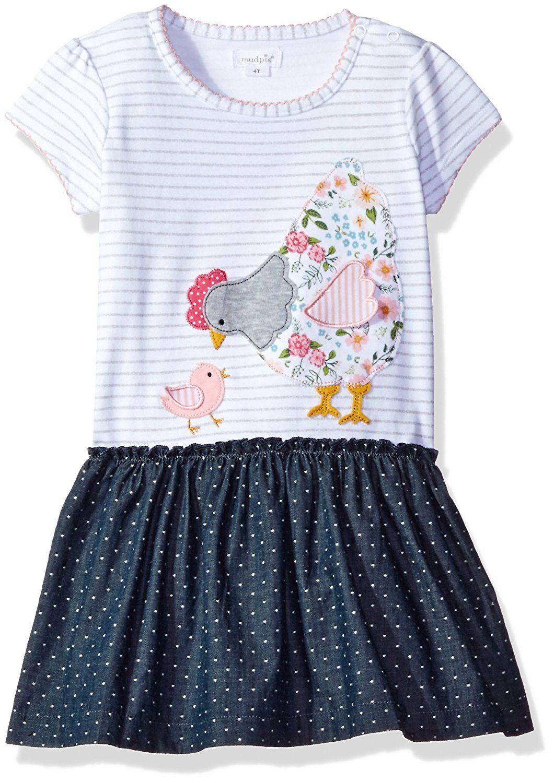 82f9d4133466b Baby Girl Sun Dresses