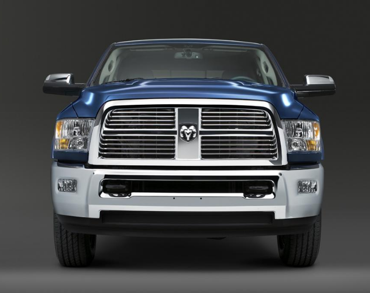 2011 Dodge Ram 2500 3500 Owners Manual The 2011 Ram Heavy Duty Models The Ram 2500 And Ram 3500 Are Comfy And Extremely Equipped Ready For Critical Towing