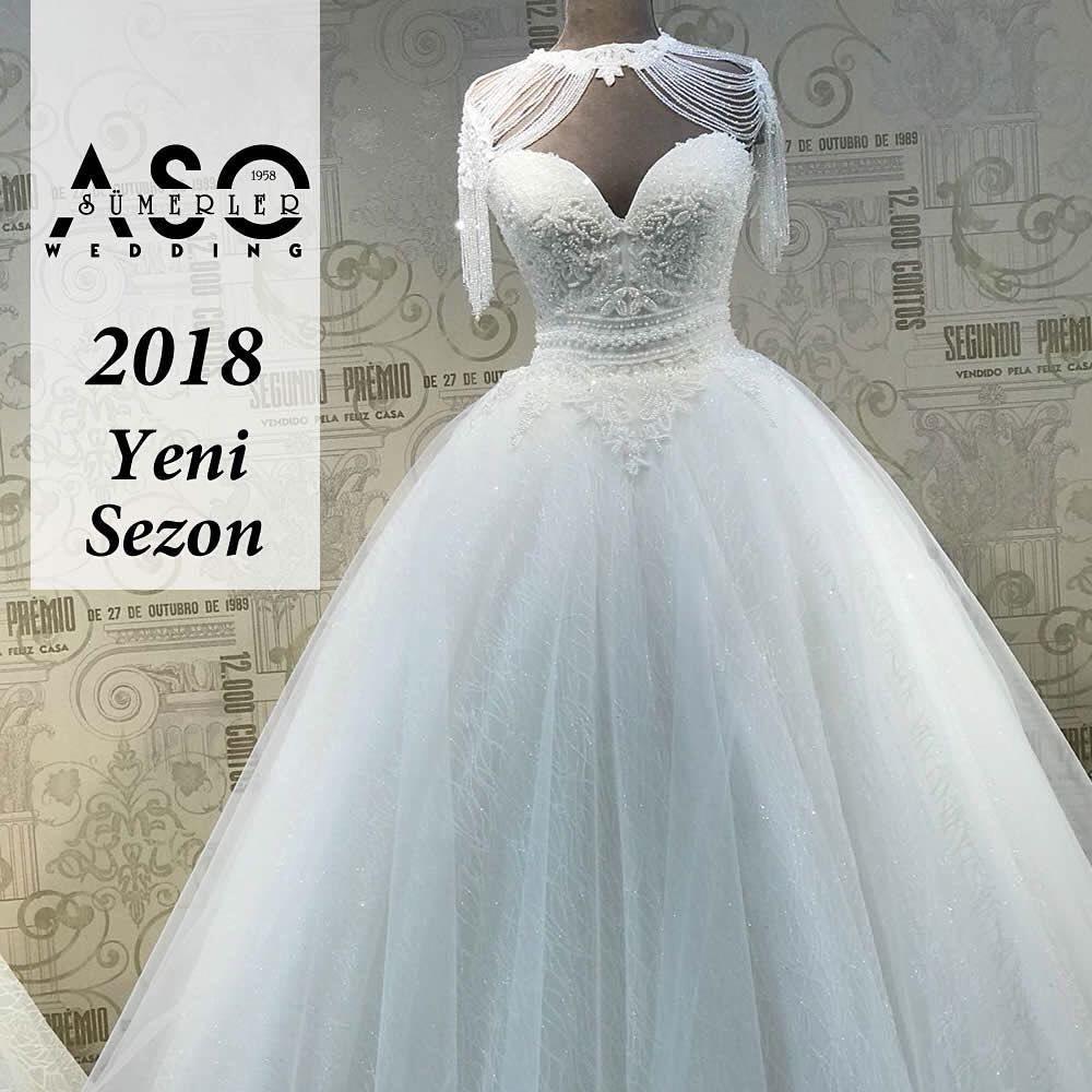 Unusual Vera Wang Wedding Gown Prices Contemporary - Wedding Ideas ...