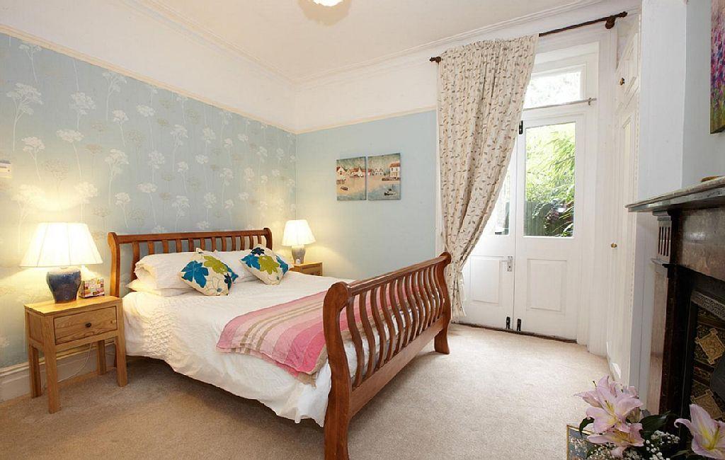 871a3692549f598b2e34f303f24da31a - Rooms To Rent In Kew Gardens
