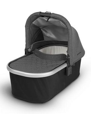10+ Uppababy stroller sleeping bag ideas in 2021