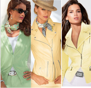 moda-para-ropa-en-colores-pasteles