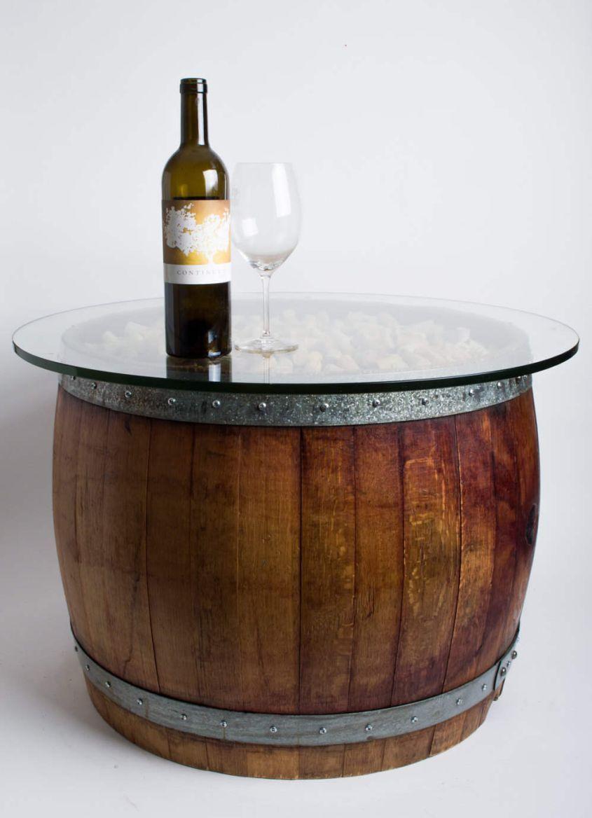 Best 30 Best Modern Coffee Tables To Buy Online In 2020 Wine 400 x 300