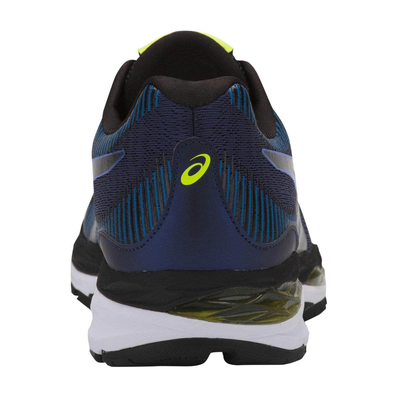 1c44752c83 ASICS GEL-Ziruss 2 Men's Running Shoes #Ziruss, #GEL, #ASICS, #Shoes