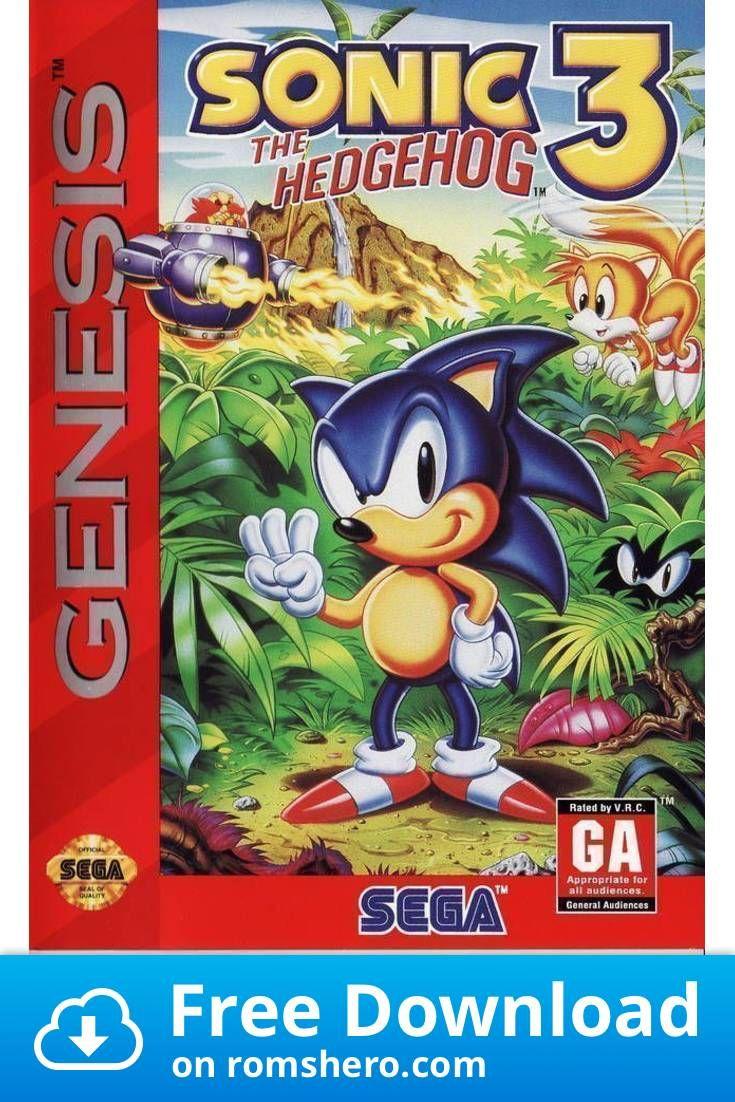 58 Best Sega Games Ideas In 2021 Sega Games Sega Games