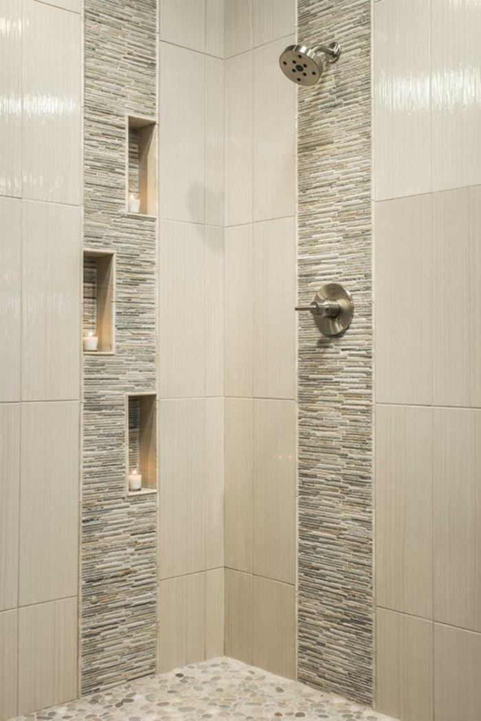 1001 Badfliesen Ideen Fur Wohlfuhle Zu Hause Bad Fliesen Designs Dusche Umgestalten Badezimmer Renovieren