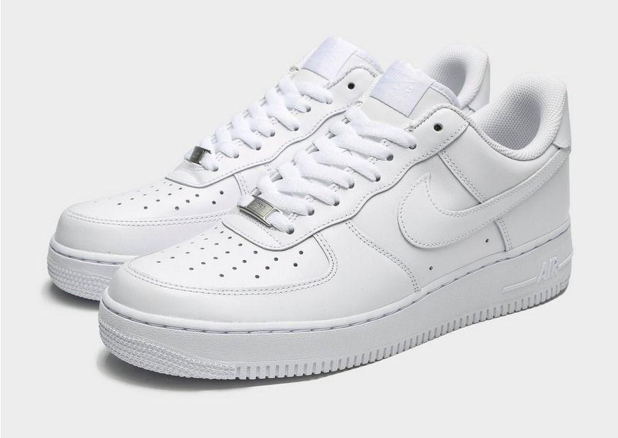 Af1 shoes, Nike air force, Nike air