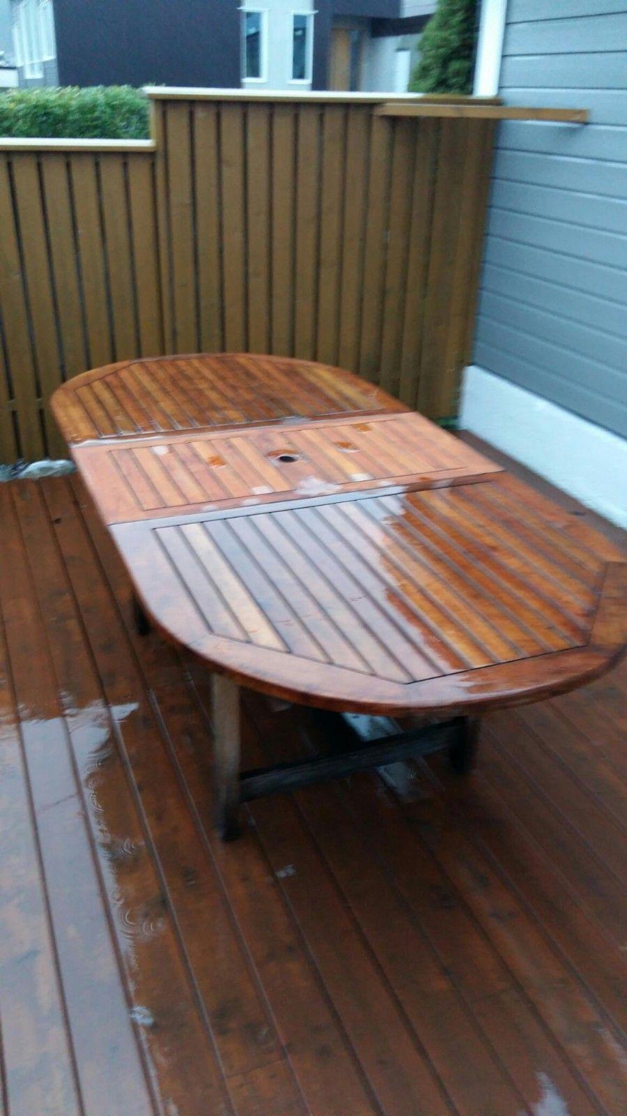 Strålende 138) FINN – Hagebord | Furniture | Outdoor decor, Outdoor tables ZX-91