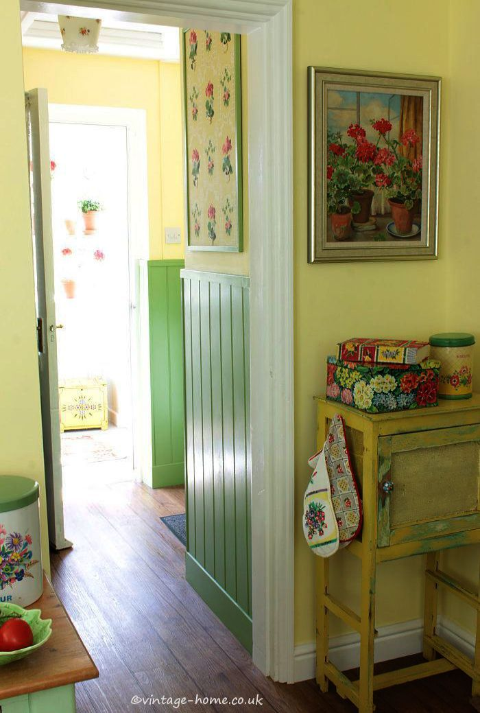 Indian Home Decor Stores Near Me - Shabby Chic Hallway ...
