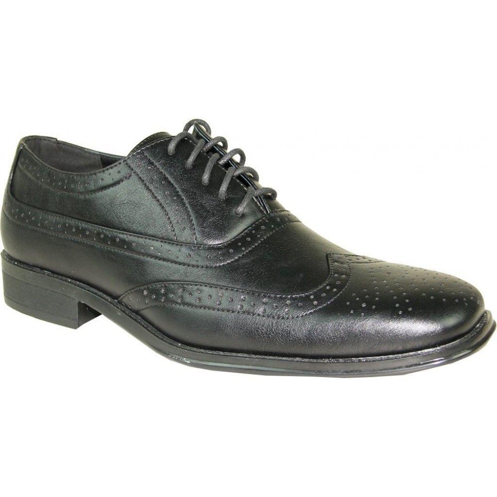Men S Dress Shoes Dress Shoes Men Dress Shoes Shoes [ 1024 x 1024 Pixel ]