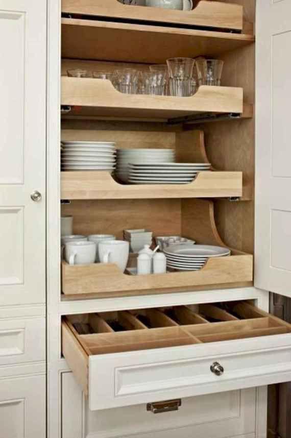 70 brilliant kitchen cabinet organization and tips ideas on brilliant kitchen cabinet organization id=12416