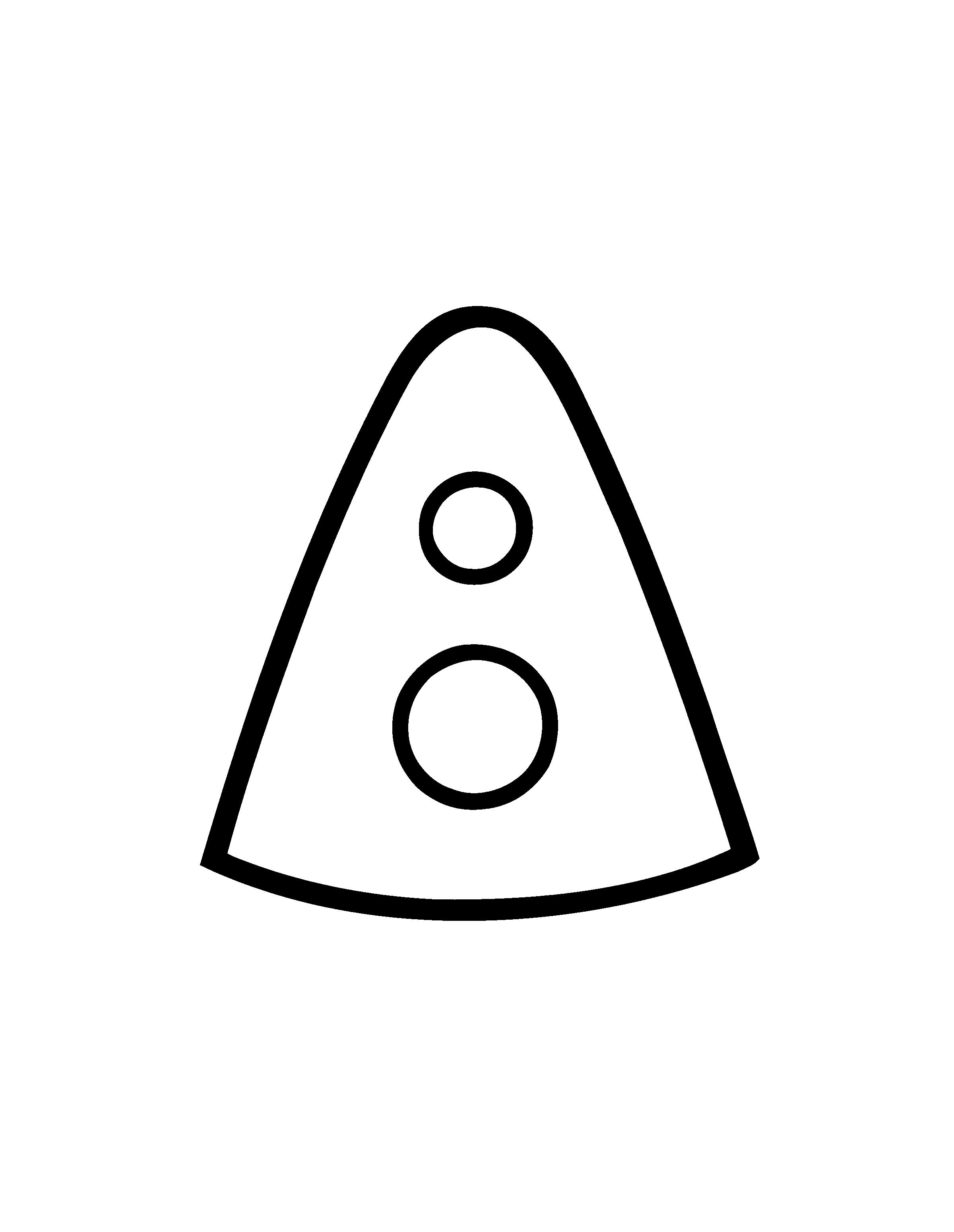 pin heidi muylaert op kleurplaten hoed knutselen thema