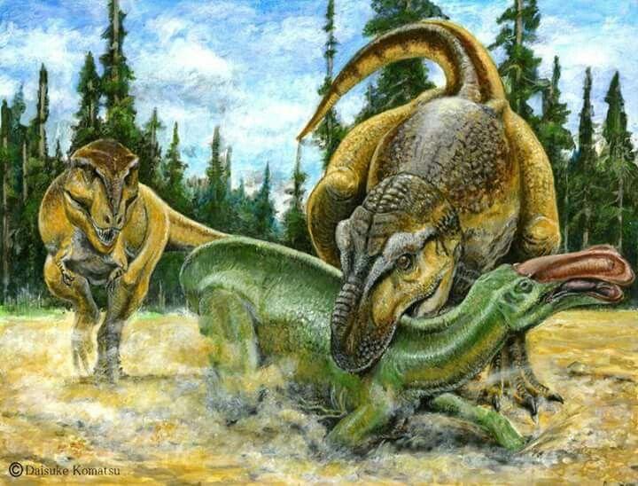 Timeline Timeline of the Grey Dragon World Grey Dragon World 5E DnD