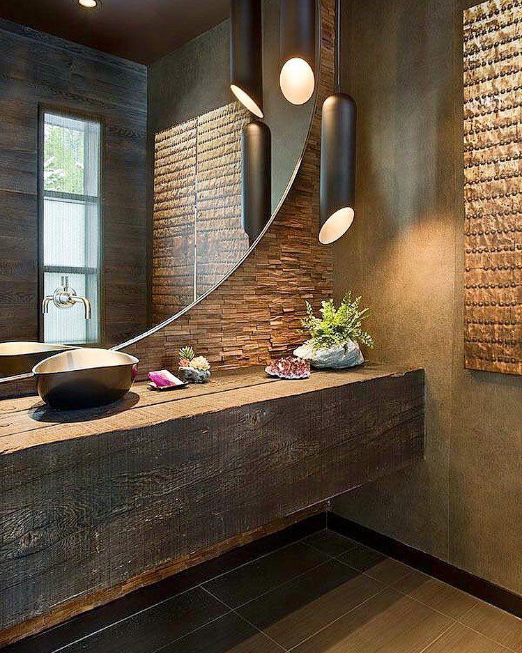 Pin by Carla Garrido on Home | Pinterest | Spa baths, Bath and ...