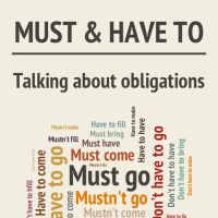 Infographic: OBLIGATIONS