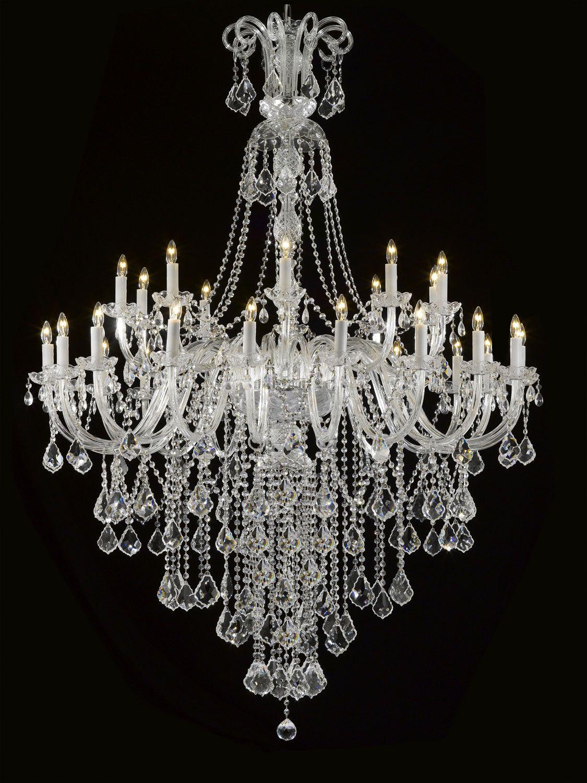Cjd c181 cs2004024sw gallery murano venetian style new chandelier cjd c181 cs2004024sw gallery murano venetian style new chandelier aloadofball Choice Image