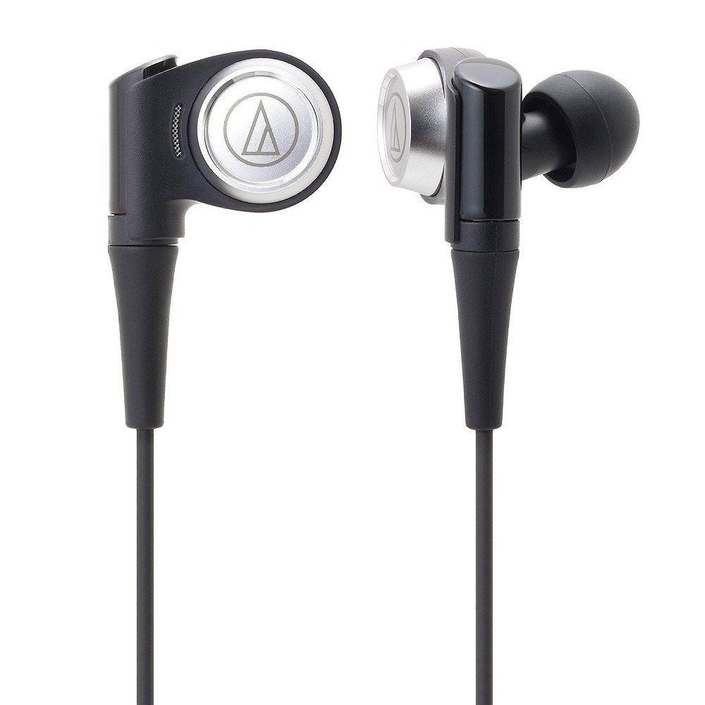 Audio Technica Ath Ckr10 Nh Gi Chi Tit Tai Nghe Tainghe Sony Earphone Xba A1ap