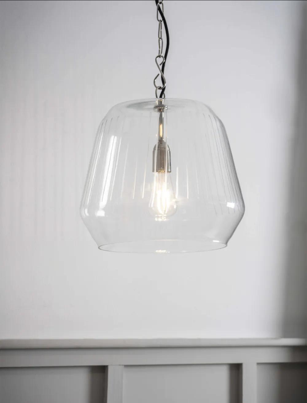 Gosforth Pendant Light Pendant Light Bathroom Pendant Lighting Indoor Pendant