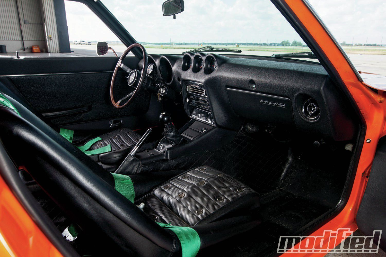 1970-datsun-240z-speedhut-gauges (1500×1000)