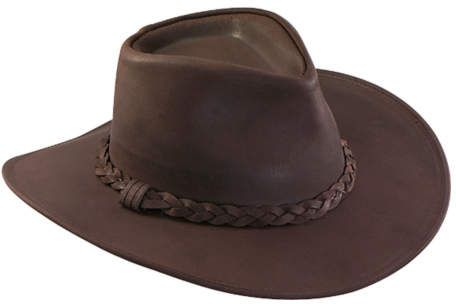 38dde109 1144 | Products | Leather cowboy hats, Henschel hats, Leather hats