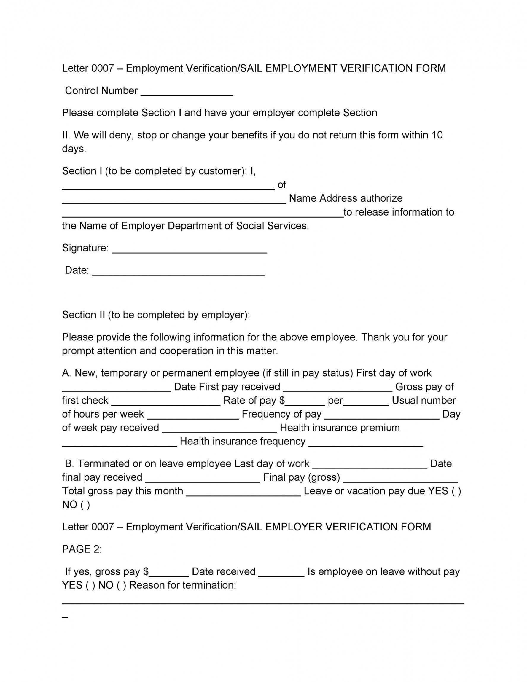 Get Our Sample Of Pay Frequency Change Notice Template Templates Change Frequencies