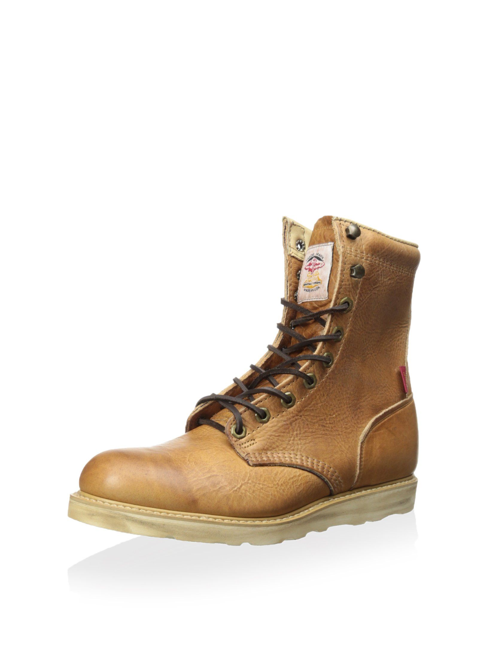 Boots, Lace boots, Amazon fashion clothing