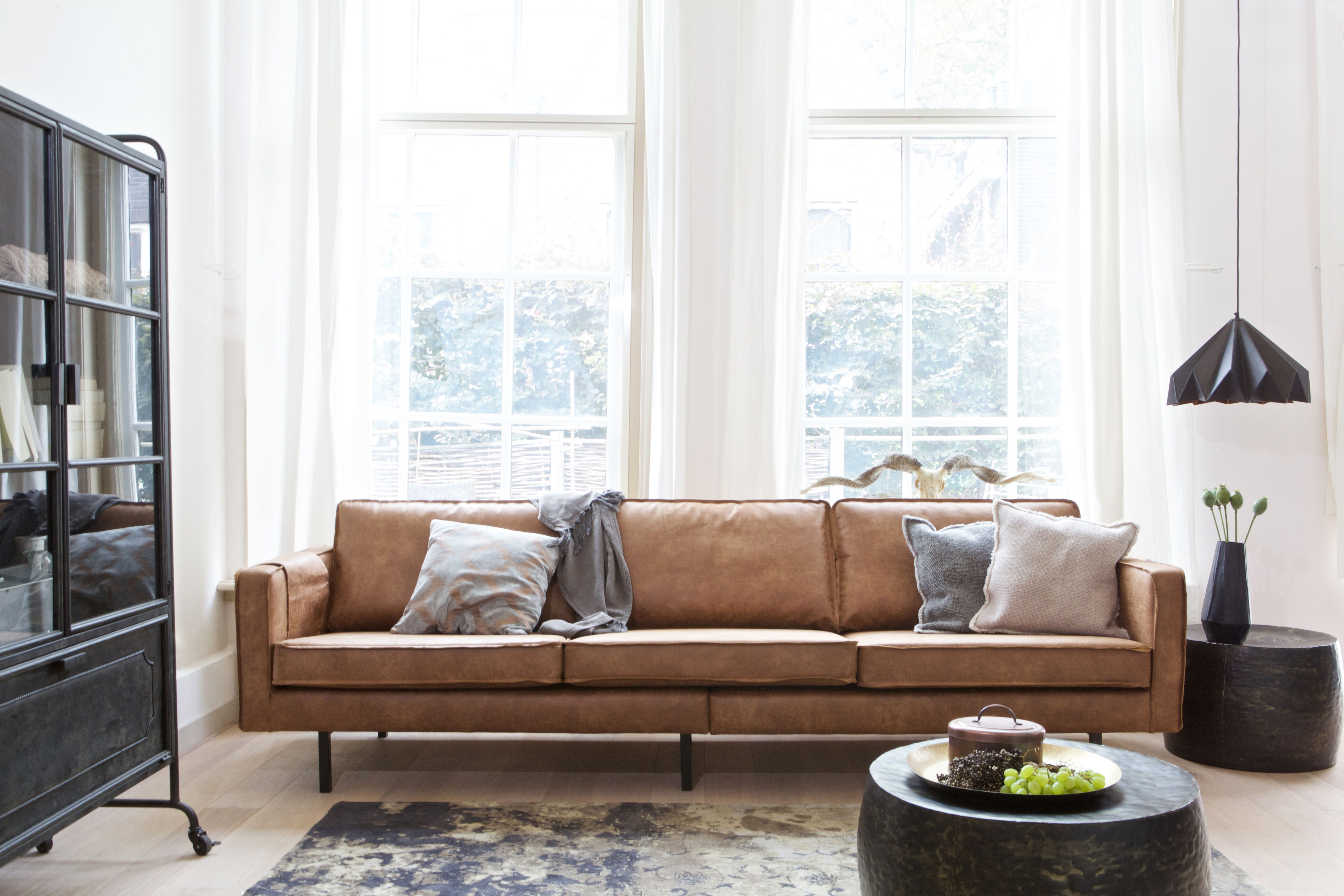 Be pure home stoer woonkamer in 2018 pinterest bank