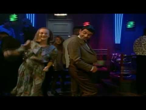 Pin by sonja perho on brilliant blue pinterest mr bean dancing at a nightclub mr bean official solutioingenieria Image collections