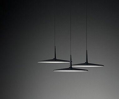 Hanglampen Archieven - Eikelenboom - Verlichting | Pinterest ...