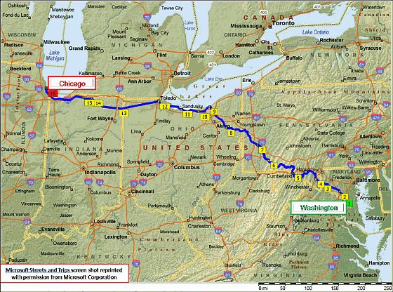 871bb8438c8f90f1bd38111851d2a0c8 - How Do You Get From Baltimore To Washington Dc