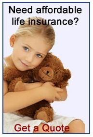 Kaups Insurance Provides A Business Self Employed Family Or