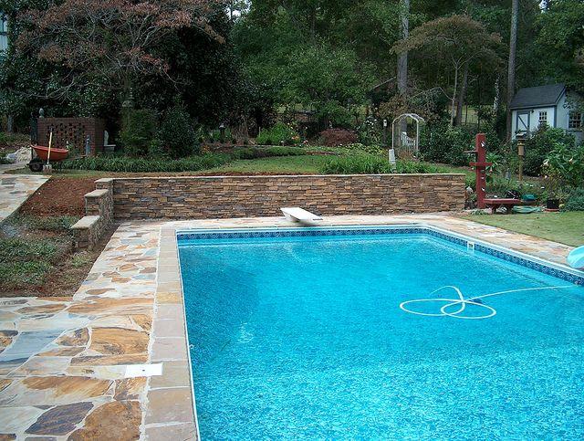 Luxury swimming pool luxury swimming pool luxury - Woodstock swimming pool opening hours ...