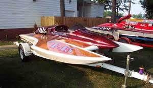 Vintage Hydroplanes Craigslist - Bing images | boat racing | Boat