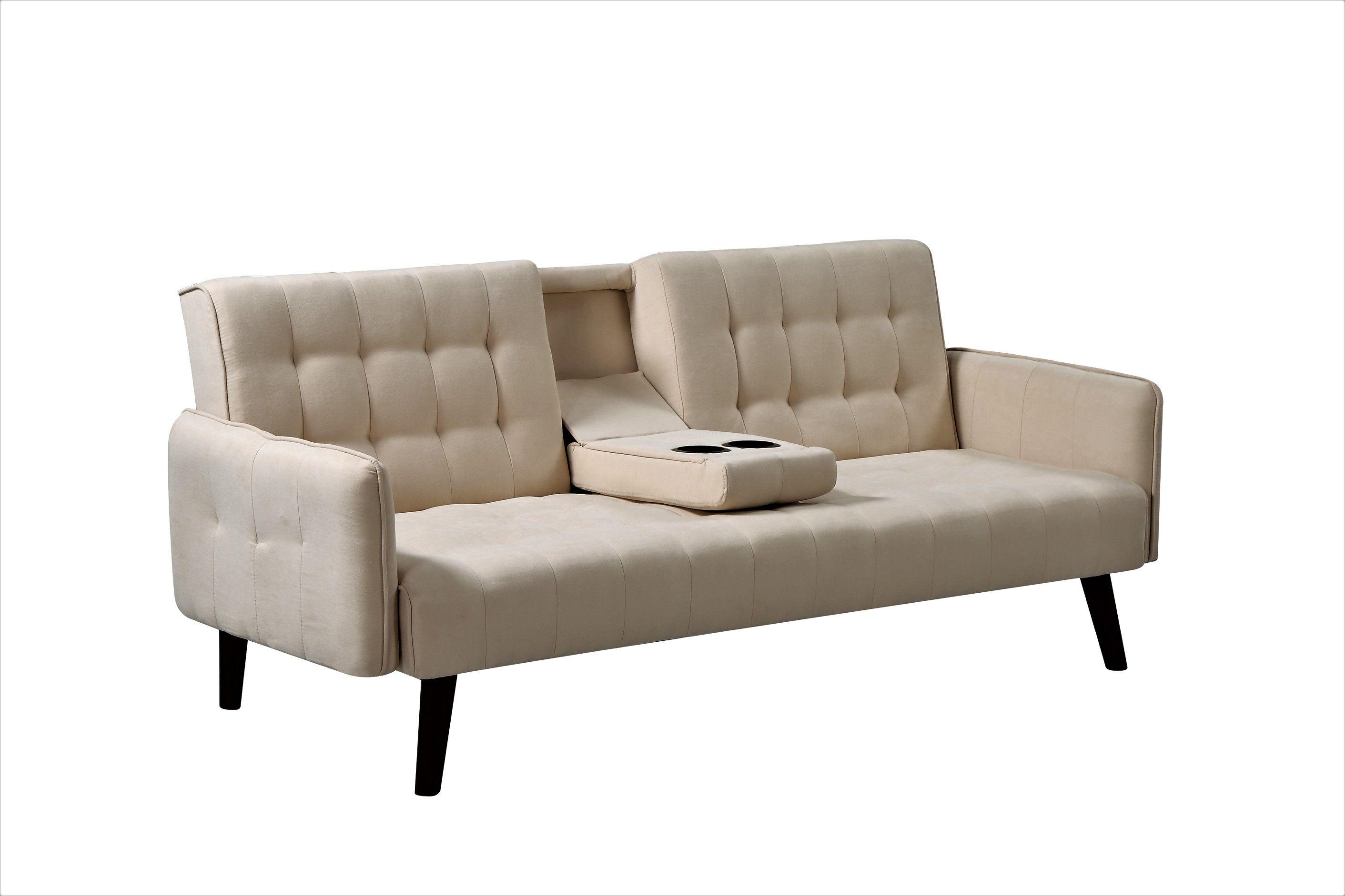 Us Pride Furniture Hash Sofa Bed Beige Walmart Com Sofa Bed Beige Sofa Sofa Bed Sleeper