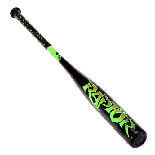 Rawlings Youth Raptor Aluminum Baseball Bat 11 Aluminum Baseball Bat Bat Baseball Bat