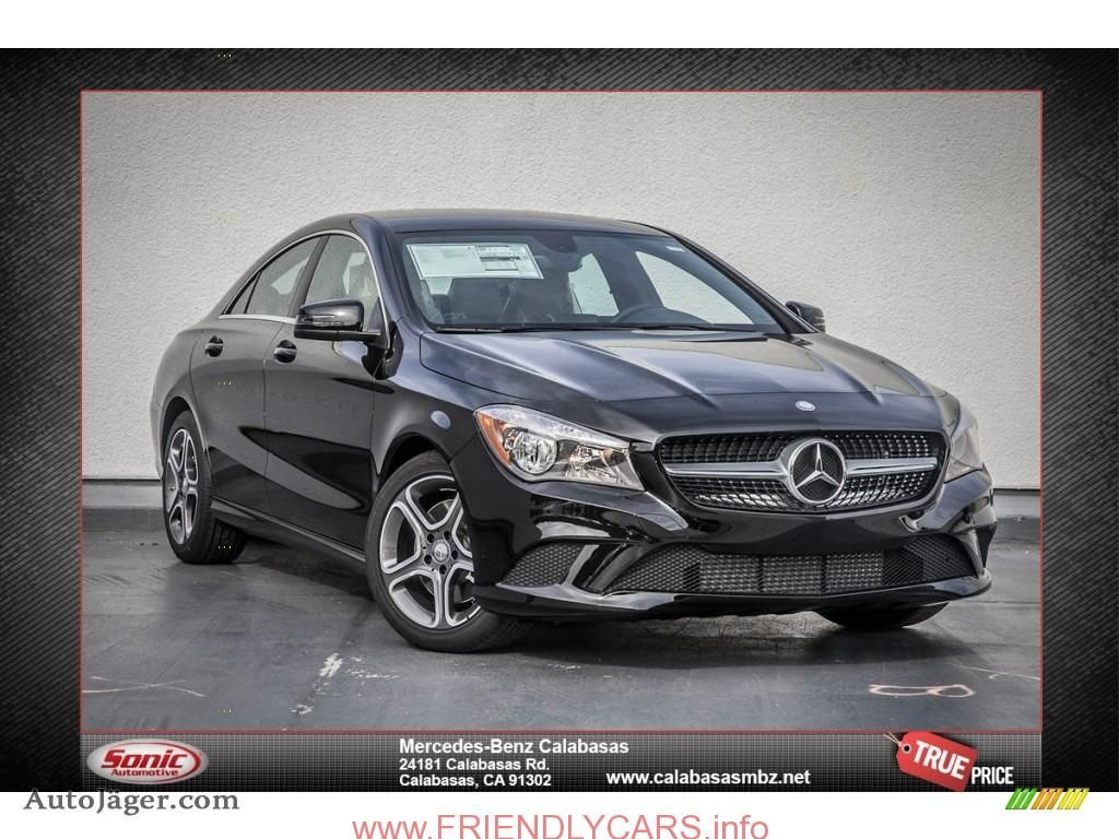 awesome mercedes cla 250 black car images hd 2014 mercedes