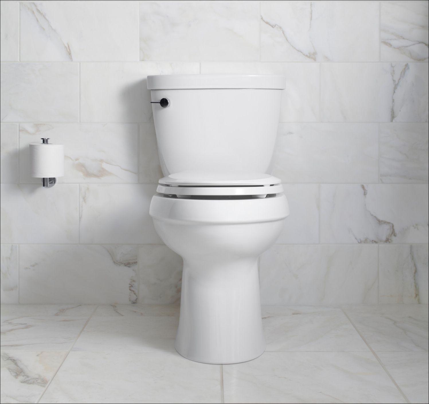 Lifestyle | Final Selections | Pinterest | Toilet, Tiny bathrooms ...
